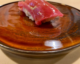 Lunch at ueda (右江田)