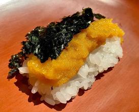 Dinner at 神楽坂石かわ