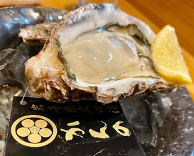 Dinner at 中目黒 居酒屋 尋~ひろ~