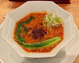 Dinner at Suzuran