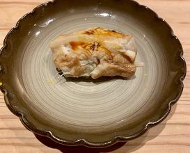 Dinner at Gahoujin (我逢人)