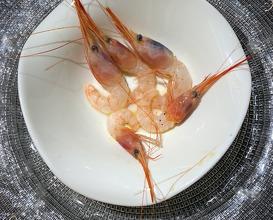 Lunch at La Tasquita de Enfrente