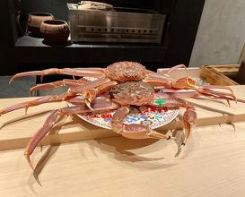 Dinner at 紀茂登