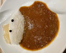 Dinner at スガラボ