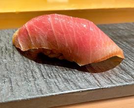 Dinner at Takumi Shingo (匠 進吾)