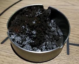 Potato-Leek