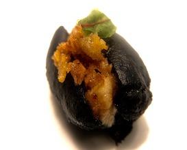 Urban seafood 'Talo'