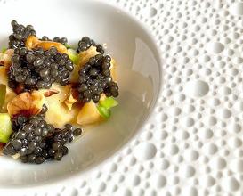 Dinner at Søllerød Kro