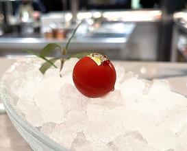 Vermouth bombon
