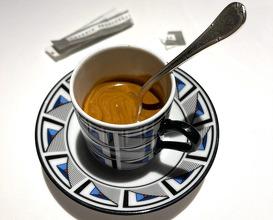Dinner at Massimo Bottura - Osteria Francescana