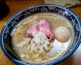 Dinner at 児ノ木