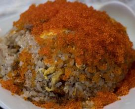 Dinner at 丸鶴