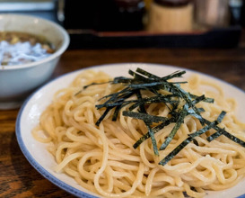 Dinner at 丸福 荻窪本店