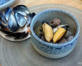 DSCF0049_noma_copenhagen_restaurant_redzepi_ocean_noma2_nomaocean_seafood_vilagevo_jokuti.jpg