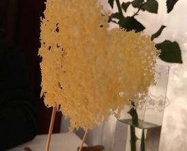 Dinner at Hiša Franko