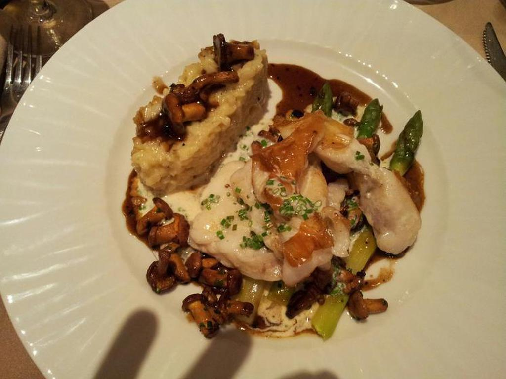 En Cuisine Brive La Gaillarde Reviews Photos Address Phone
