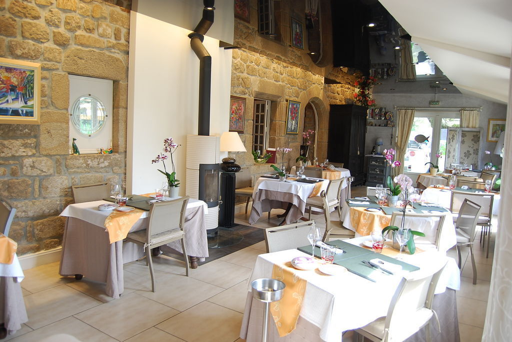 La Cote Carnac Reviews Photos Address Phone Number