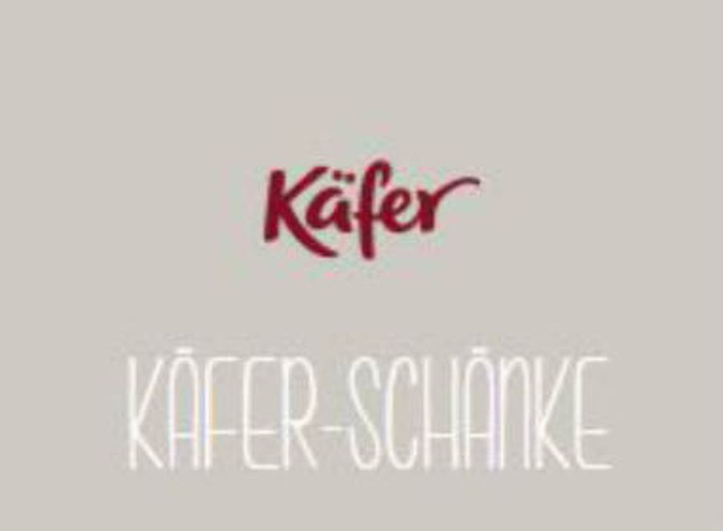 Käfer-Schänke, München | Reviews, Photos, Address, Phone Number | Foodle