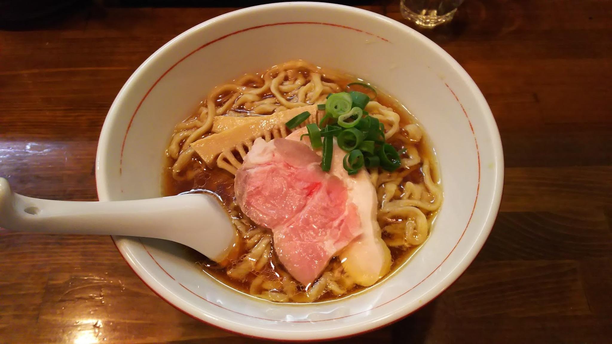Ramen Kanekatsu, Kawaguchi   Reviews, Photos, Address, Phone ...