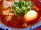 ちゃんぽん亭総本家 彦根駅前本店. Chanpon Noodle Restaurant