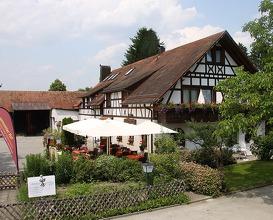 Salmannsweiler Hof
