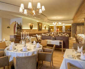 Reindls Restaurant