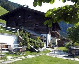 Pretzhof