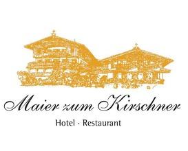 Maier zum Kirschner GmbH