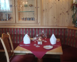 Gasthaus Sebastian Limm