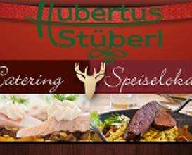 Hubertus Stüberl