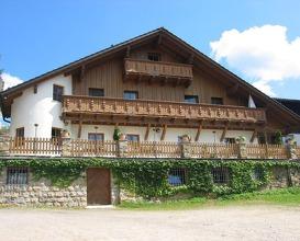 Am Ödenturm - Das Gasthaus-