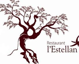 L'Estellan
