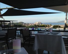 La Table by La Villa