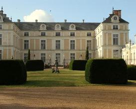 Château Colbert