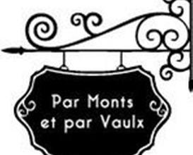 Par Monts et Par Vaulx