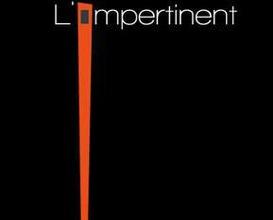 L'Impertinent