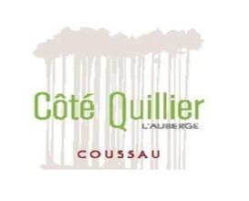 Côté Quillier