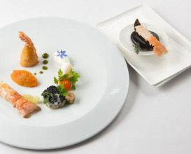 Restaurant de la Marne