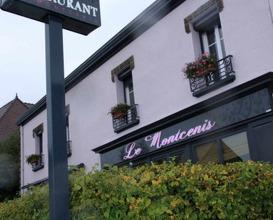 Le Montcenis