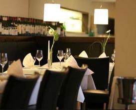 Find The Best Restaurants In Oldenburg Foodle