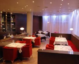 Messina Restaurante