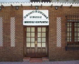 Figón de Juan Restaurant