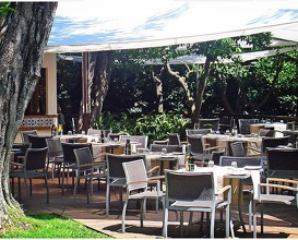 Find The Best Restaurants In Sorrento Foodle