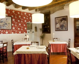 Find The Best Restaurants In Cervia Foodle