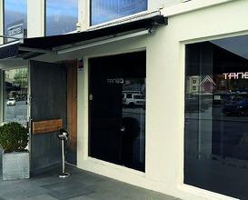 Tango Bar & Kjøkken