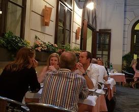 Restaurant Schnattl