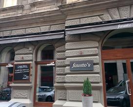 Fausto's