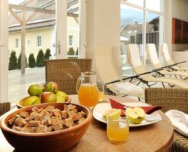 Hotel Restaurant Gassenwirt