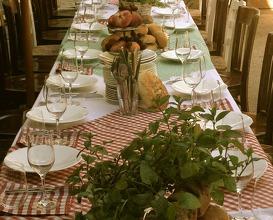 Pasta Vino Miesbach