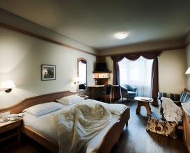 Hotel Saalerwirt